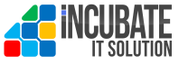 Incubate Solutions - UAE